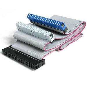 шлейфы и разъемы для ноутбуков, компьютеров, планшетов