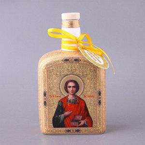 религиозные товары для православных