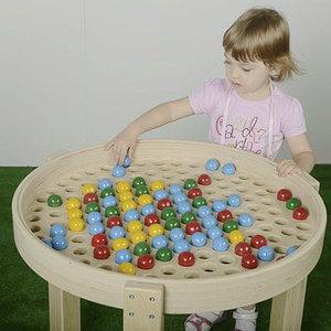 детская мозаика