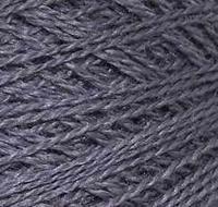 Пряжа Seam Пряжа Seam Merino Silk 50 Цвет.739 Фиолетовый