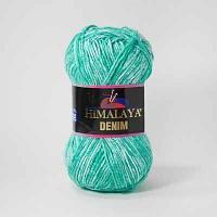 Пряжа Himalaya Пряжа Himalaya  Denim Цвет.115-09
