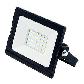Светодиодный прожектор GLANZEN FAD-0002-20-SL