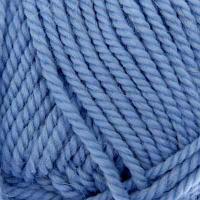 Пряжа Пехорка Пряжа Пехорка Зимний вариант Цвет.05 Голубой
