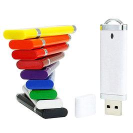 Флешки USB 3.0