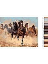 Картина по номерам красками 40*50см, фото 2