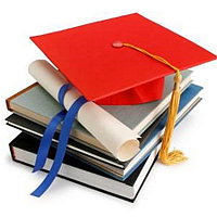 Документация для колледжей