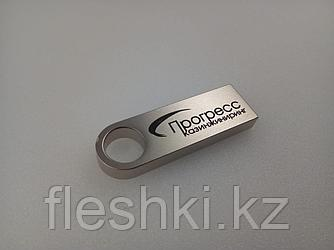 Металлическая флешка USB 3.0 - 8, 16, 32, 64 гб