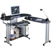Компьютерный стол-трансформер S-213, фото 6