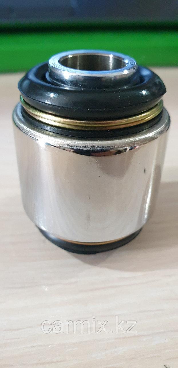 Сайлентблок плавающий задней подвески (цапфы) MARK II, GS300 1999, 14.2*38.2*48.2