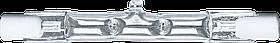 Лампа J78mm 150W R7s 230V 2000h 94 218 Navigator