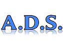 "ТОО ""A.D.S. union"""
