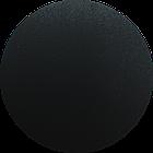 Пленка (декоративная) 1,22*30 9401B - Софт тач черный, фото 2