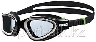 Arena Очки для плавания Envision