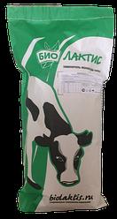 Заменитель цельного молока ( сухое молоко , зцм ) Биолактис 16% с 11 дня выпойки