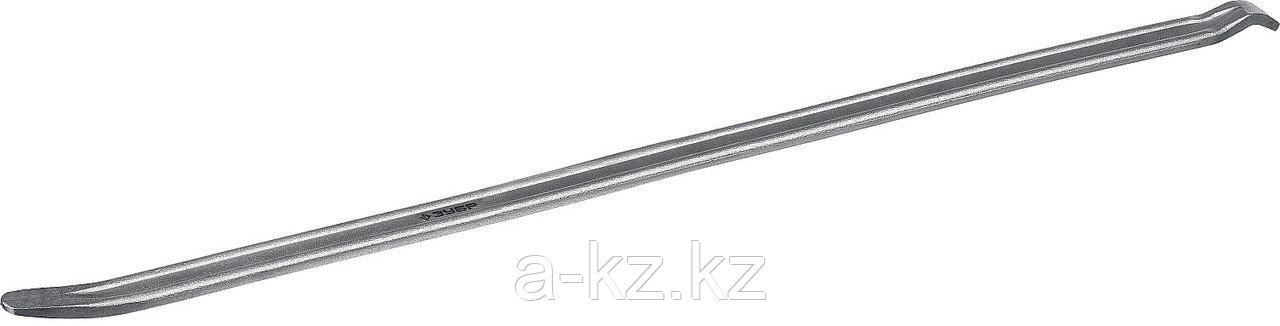 Монтировка плоская, 750 мм, ЗУБР