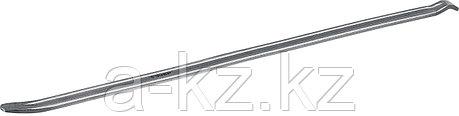 Монтировка плоская, 750 мм, ЗУБР, фото 2