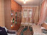 Дом из контейнеров (дачный домик), фото 6