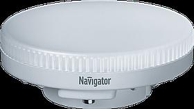 Лампа NLL-GX53-8-230-4K (Professional) 71 363 Navigator
