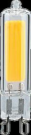 Лампа NLL-G-G9-5-230-3K 61 491 Navigator