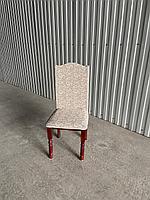 Чехлы на стулья без юбки