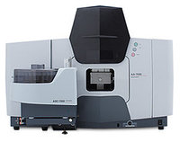 Двухлучевой атомно-абсорбционный спектрометр Shimadzu АА-7000
