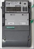 Счетчик Меркурий 234 ARTM-01 POB.L2