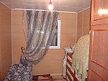 Дом из контейнеров (дачный домик), фото 8