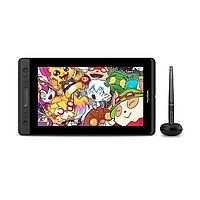 Графический планшет Huion Kamvas Pro 13 (GT-133) (Графический  планшет/монитор, Huion, Kamvas Pro 13 (GT-133),