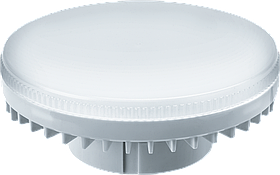 Лампа NLL-GX70-13-230-4K 61 471 Navigator