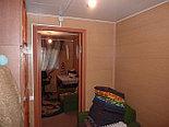 Дом из контейнеров (дачный домик), фото 9