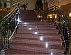 Плитка гранитная Курты для лестниц и ступеней, фото 3