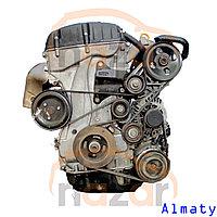 Двигатель L4KA 2.0 Hyundai Sonata NF