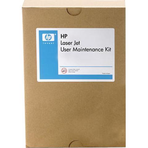 HP Q7833A Lj M5035 MFP 220V PM Kit