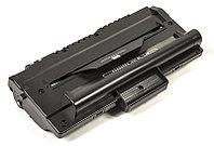 Лазерный картридж PowerPlant Samsung ML-1510/1710/1750 (ML-1710D3/XEV)