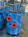 Ремонт импортных гидромоторов и гидронасосов, фото 3