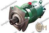 Ремонт импортных гидромоторов и гидронасосов, фото 4