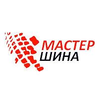 8.25-20 М-149А нс14 к-т ОШЗ Универсальные грузовые