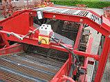 Картофелеуборочный комбайн Grimme BR 150, фото 4