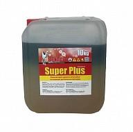 Шампунь для бесконтактной мойки Super Plus 10 кг