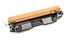 Картридж PowerPlant HP LJ M230 (CF231A) (с чипом)