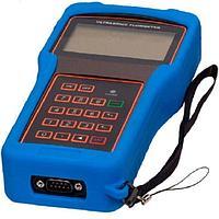 Портативный расходомер StreamLux SLS-700P Оптима 160