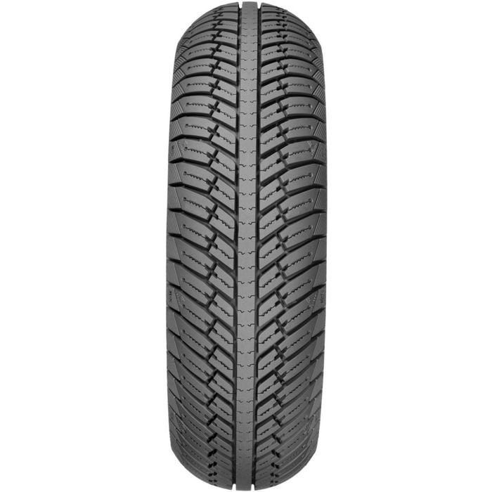 Мотошина Michelin City Grip 140/70 R14 68P TL REINF Rear Скутер