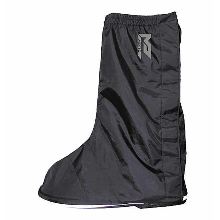 Дождевые бахилы Boot Cover, XL