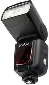 Godox TT660 Универсальная вспышка с ручным зумом для Canon, Nikon, Pentax, Panasonic, DSLR