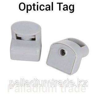 Датчик для очков. OPtical Tag