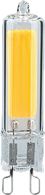 Лампа NLL-G-G9-5-230-4K 61 492 Navigator