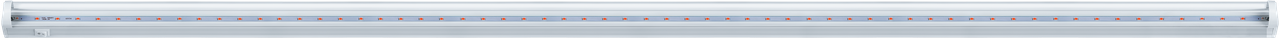 Светильник NEL-FITO-14-LED 61 033 Navigator