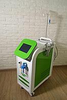 Косметологический аппарат Газожидкостный пилинг