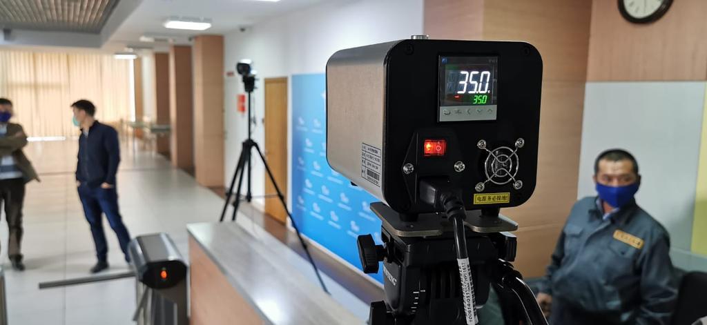"""АОО """"Назарбаев Интеллектуальные школы"""" 5"""