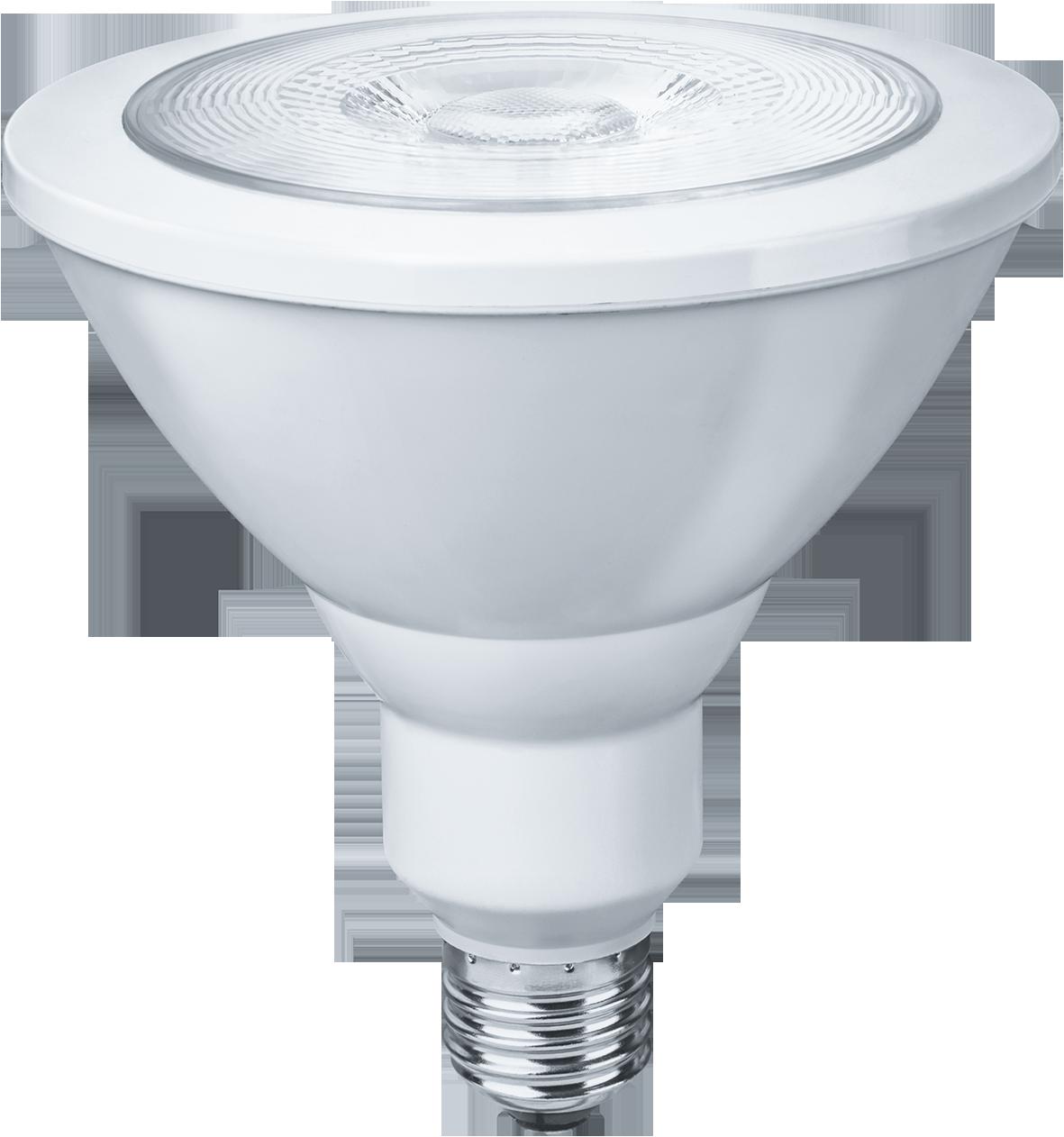 Лампа NLL-FITO-PAR38-15-230-E27 61 201 Navigator